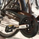Top quality rental bikes in Riga