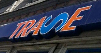 Riga Velo serviss veikals